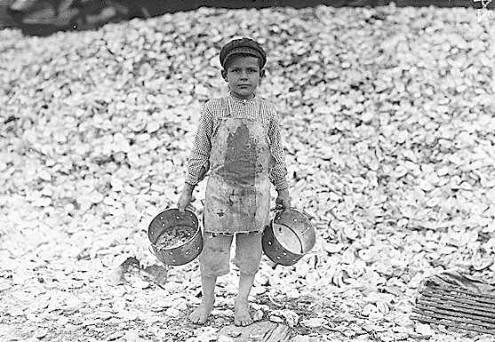 child labor refenrences Child labor is fundamentally a reflection of poverty and weak economic and  social institutions  at least one hour on any day in a seven-day reference  period.