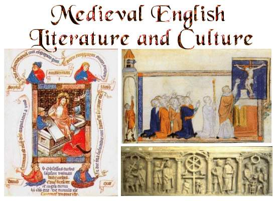 essays medieval period Free essays from bartleby | in present times there are laws about religion being separate from government in medieval and renaissance times things were not.